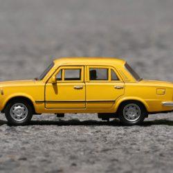 io.cab